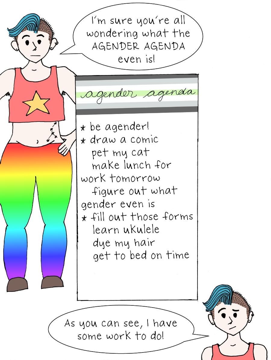 AAComic1.0